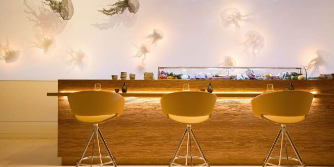Restaurante La Gaia