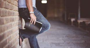 21 actividades para realizar en el verano si eres estudiante de turismo