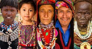 """""""Casas del Perú"""", una opción para beneficiar a residentes locales"""