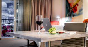 Tecnología en los hoteles, nuevas maneras de distinguirte de la competencia