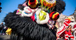 8 consejos de marketing para atender exitosamente al turismo chino en México