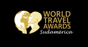 world travel awards 2019 sudamérica