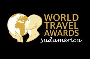 world travel awards 2019 sudamérica
