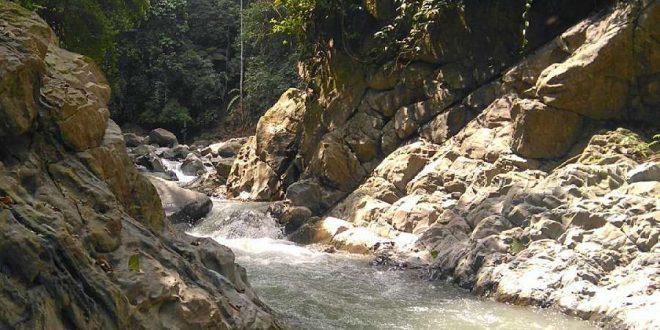 Cochancay, Ecuador