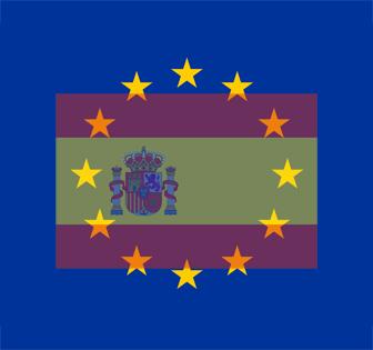 Artículos de España y Europa