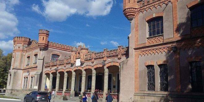 Hacienda pulquera Soltepec