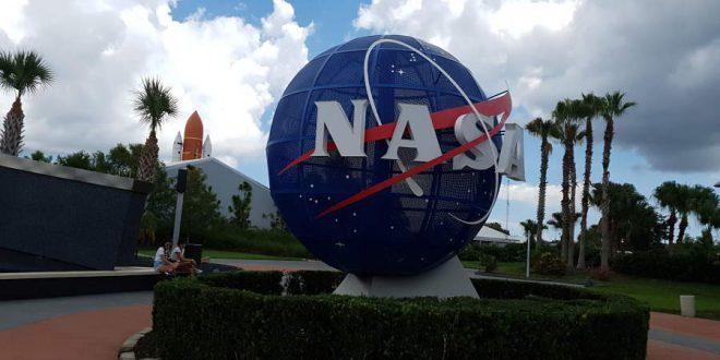 NASA KSC