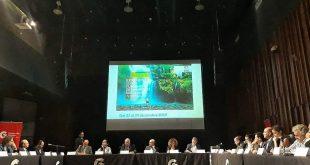 La complejidad de hacer un plan de acción para mejorar el turismo en Iberoamérica