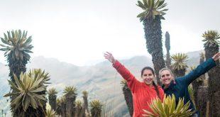 Foto-destinos: una invitación a no perder la capacidad de asombro