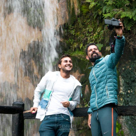 Parque Nacional Natural de los Nevados 2