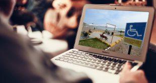 Plataformas on-line + turismo accesible: Un impacto mundial