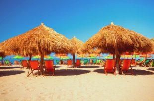 6 cosas para hacer en Puerto Vallarta