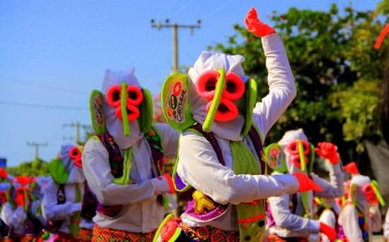 Carnaval de Barranquilla 2