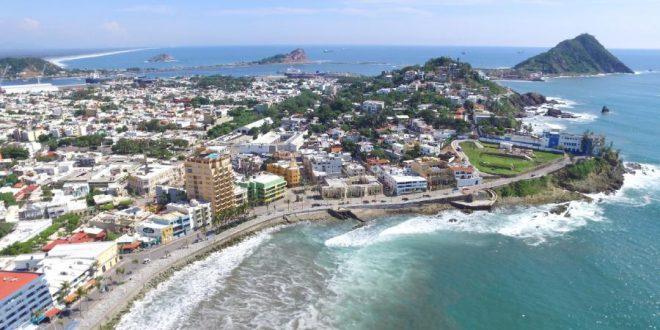 Riviera Mazatlán
