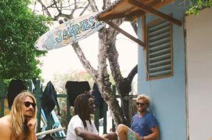Surf jamnesia 2
