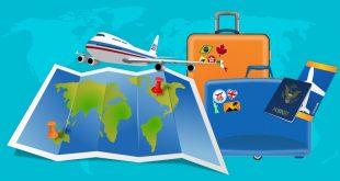 El Netflix de los viajes: la suscripción como modelo de negocio para el turismo