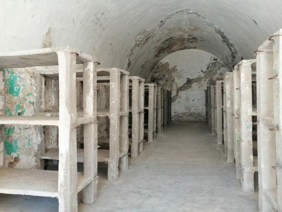 Fortaleza de San Carlos (82)