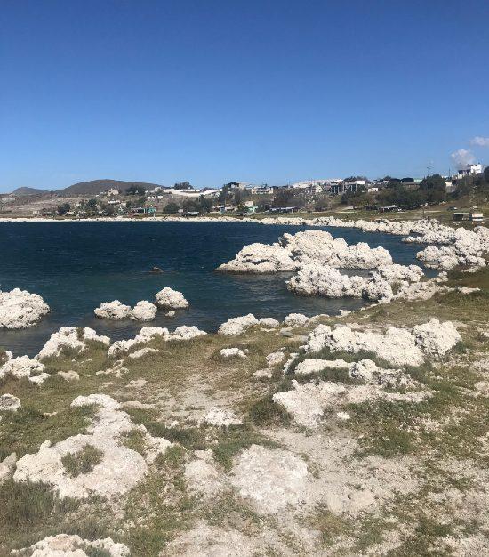 Laguna de Alchichica (4)