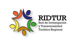 RIDTUR: Más que un nuevo espacio para la investigación en el norte Argentino