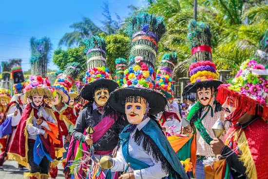 Nicaragua Toro Huaco