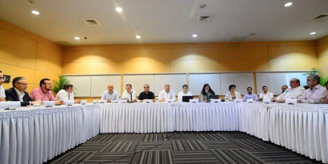 Nuevo Fideicomiso público para la promoción y publicidad turística en Vallarta
