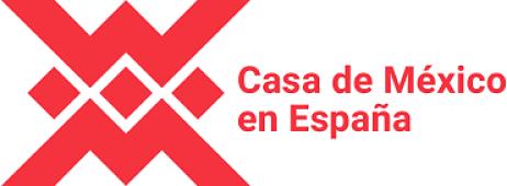 Casa México en españa