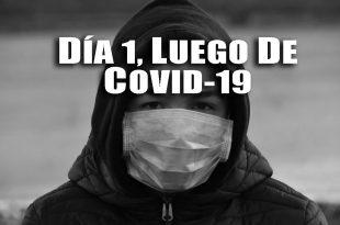 después-de-covid19