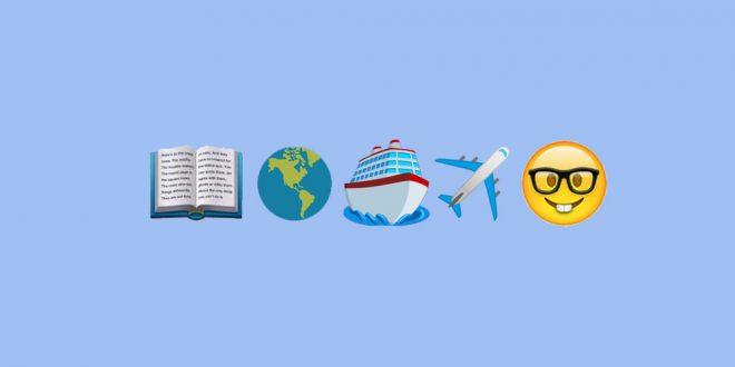 revistas de turismo en español
