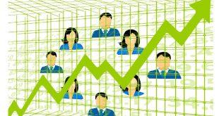 Escenarios económicos post-covid