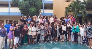 Escuelas de turismo & actualización permanente de los recursos humanos del turismo