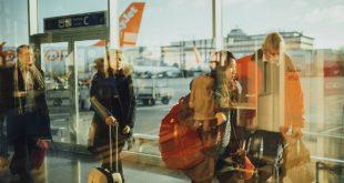 El turismo y los cambios culturales post covid-19