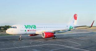 Viva Aerobus (1)
