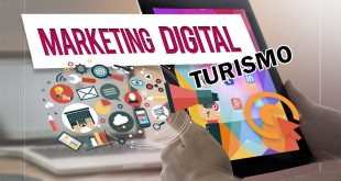 marketing digital turismo