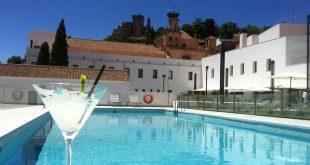 hotel Aracena