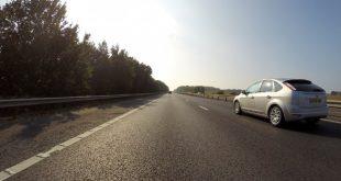 Turismo carretera interno