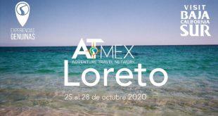 ATMEX 2020