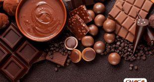 Chocolate y Cacao