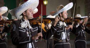 Mariachi de Jalisco