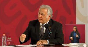 Miguel Torruco M