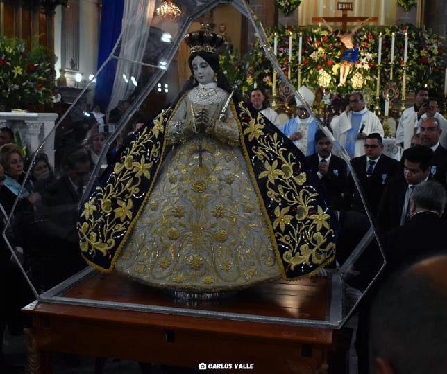 La Catedral de Vasco de Quiroga en Pátzcuaro, Michoacán - Entorno Turístico
