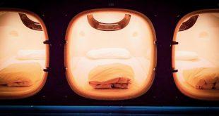 capsulas para dormir