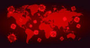 El virus del turismo