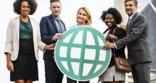 Relaciones públicas para fortalecer a las empresas turísticas