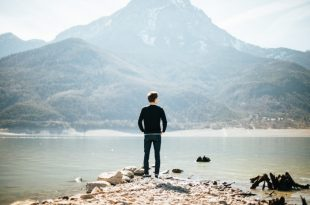 turismo pensar naturaleza