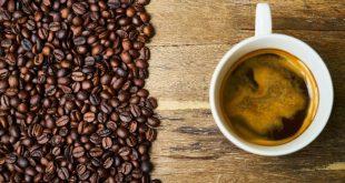 Una reflexión sobre la gastronomía en el turismo: lo que un café me dejó