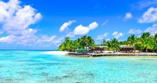 Sustentabilidad: el concepto clave para la nueva etapa del turismo