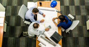 Qué es la Organización de Gestión de Destinos (OGD) y su importancia en la planificación de un territorio