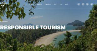 Tres elementos clave en una campaña de promoción turística