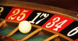 ruleta de casino de apuestas