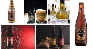 Cervezas artesanales de Zacatecas